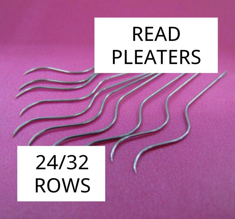 read2432a